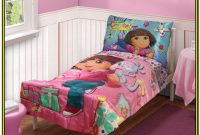 Toddler Bed Comforter Sets