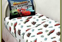 Toddler Bed Sheet Sets Australia
