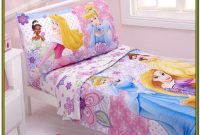 Toddler Bed Sheet Sets Girl
