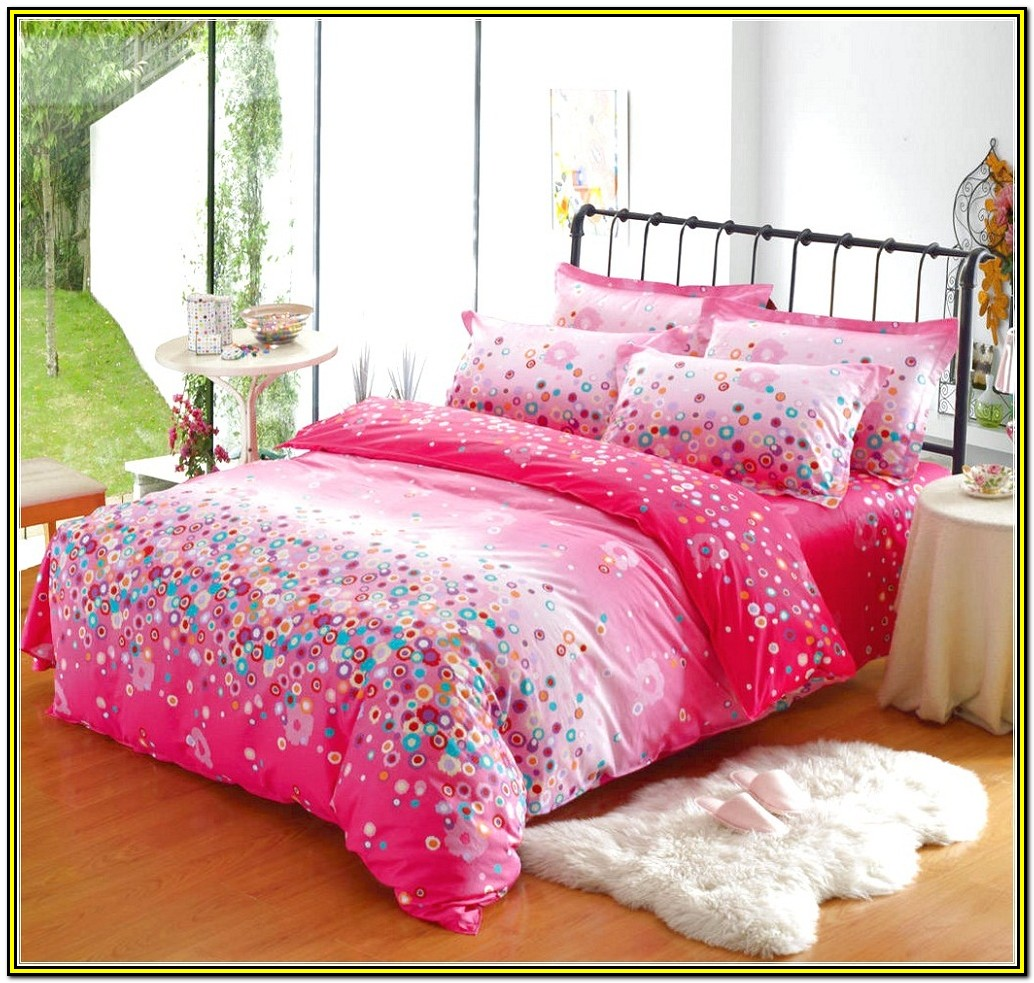 Toddler Bed Sheet Sets Target