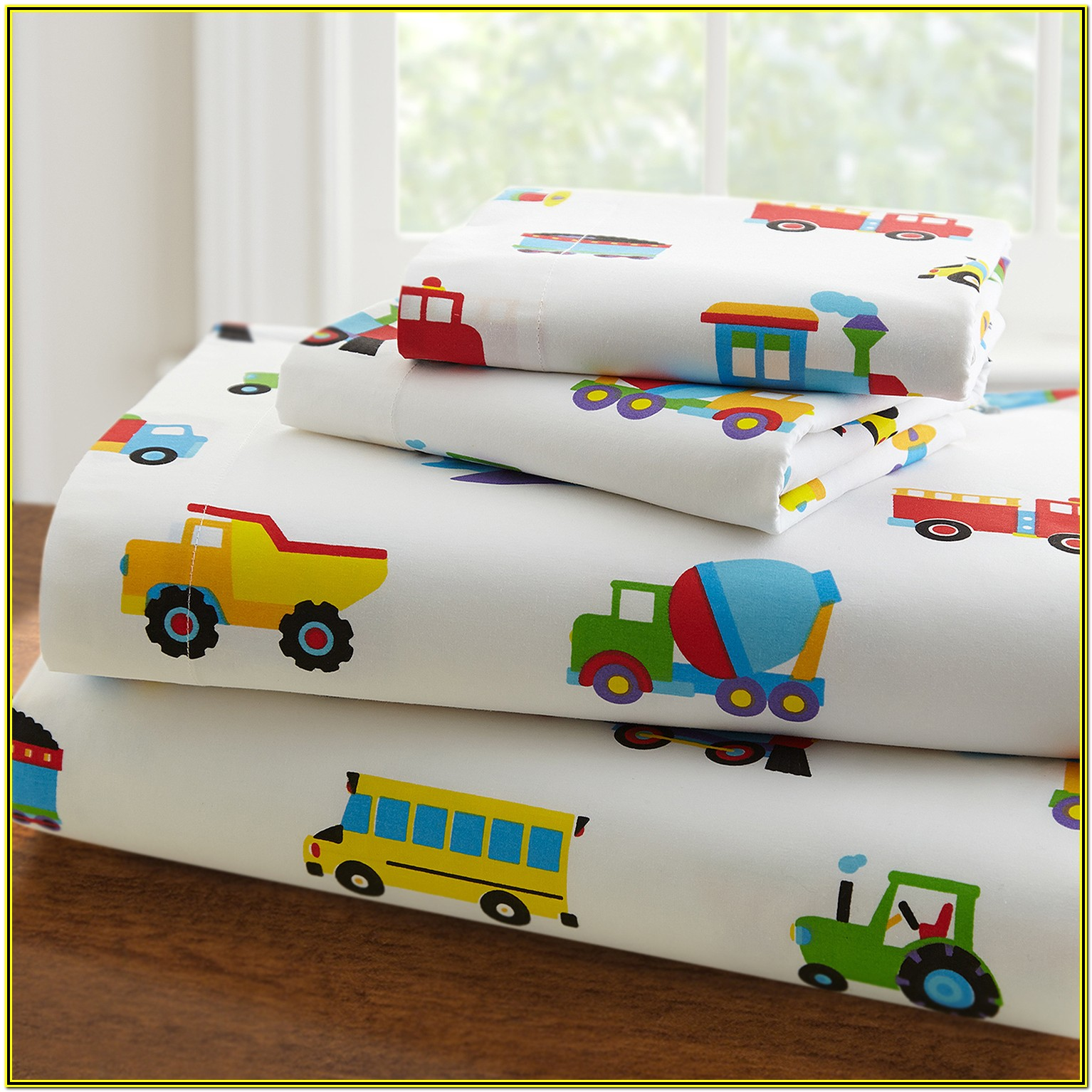Toddler Boy Twin Bed Sheets