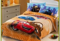 Toddler Boy Twin Bedding Sets