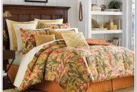 Tommy Bahama Bedspread Sets