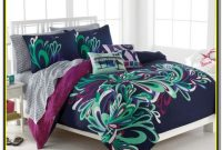 Twin Bedding For Little Girl