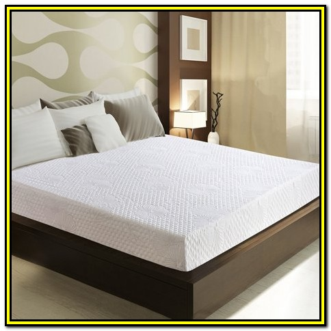 Walmart Bed In A Box Brand