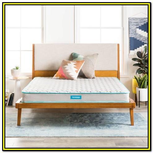 Walmart Bed In A Box Canada